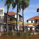 SBYC-CC-plaza-izq-baja