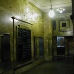 Edificio Bencich  - Daniel Fernández y Asociados