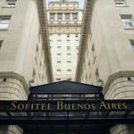 Hotel Sofitel - Daniel Fernández y Asoc.