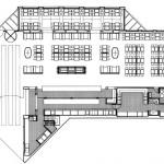 Fuddruckers Unicenter - Daniel Fernández y Asociados
