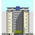 Novotel-Ibis-fachada