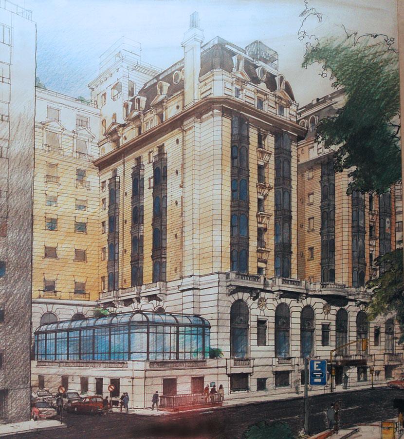 Plaza-Hotel-